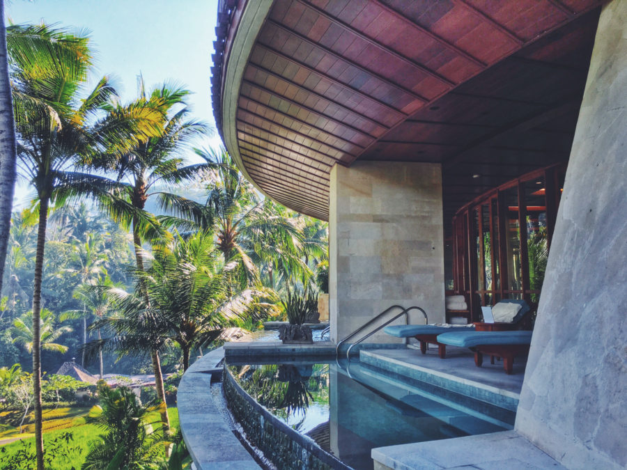 FOUR SEASONS, RESORT, BALI, NOTJESSFASHION, NYC, Top Fashion Blogger, Lifestyle Blogger, Travel Blogger