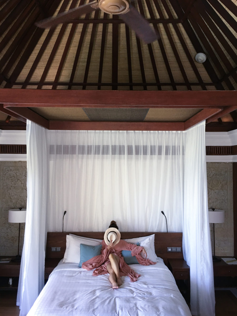 FOUR SEASONS, RESORT, SAYAN, UBUH, JIMBARAN, BALI, NOTJESSFASHION, NYC, Top Fashion Blogger, Lifestyle Blogger, Travel Blogger
