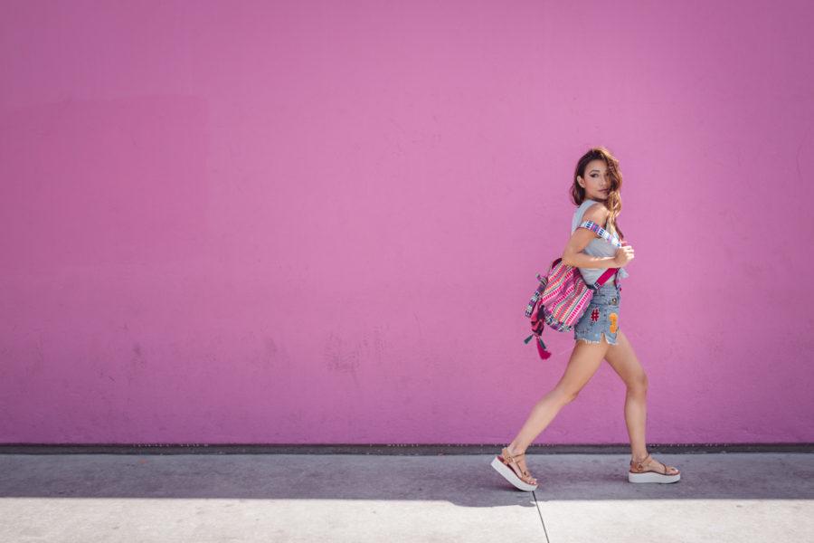 TEVA Platform Coachella Music Festival NOTJESSFASHION, NYC, Top Fashion Blogger, Lifestyle Blogger, Travel Blogger