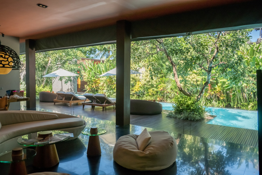 W Retreat Bali Seminyak NOTJESSFASHION, NYC, Top Fashion Blogger, Lifestyle Blogger, Travel Blogger