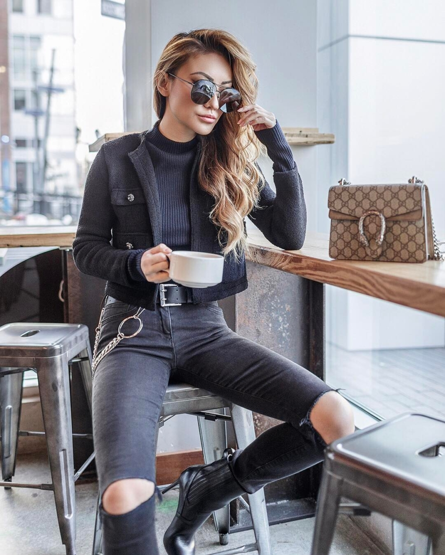 Gucci Dionysus - 9 Designer Handbags That Are Totally Worth The Investment // NotJessFashion.com