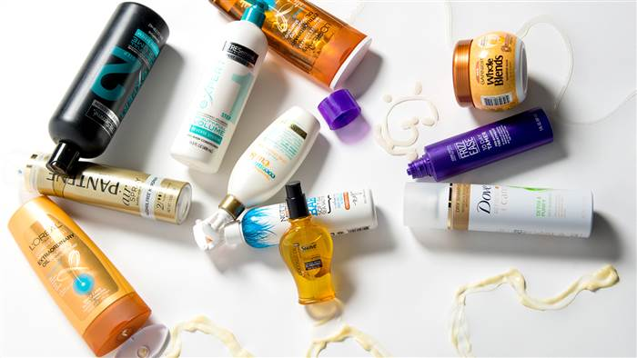 Haircare Products - Nordstrom Anniversary Sale: Beauty Edition // NotJessFashion.com