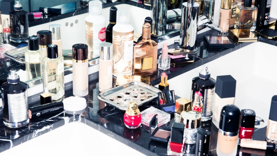 Make Up Products - Nordstrom Anniversary Sale: Beauty Edition // NotJessFashion.com