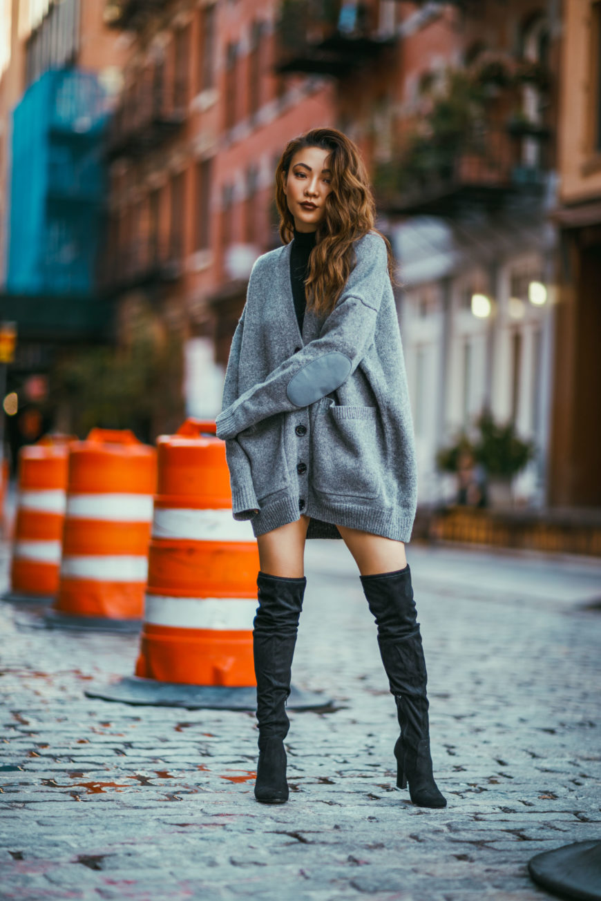 3 FALL FOOTWEAR TRENDS TO LOOK OUT FOR