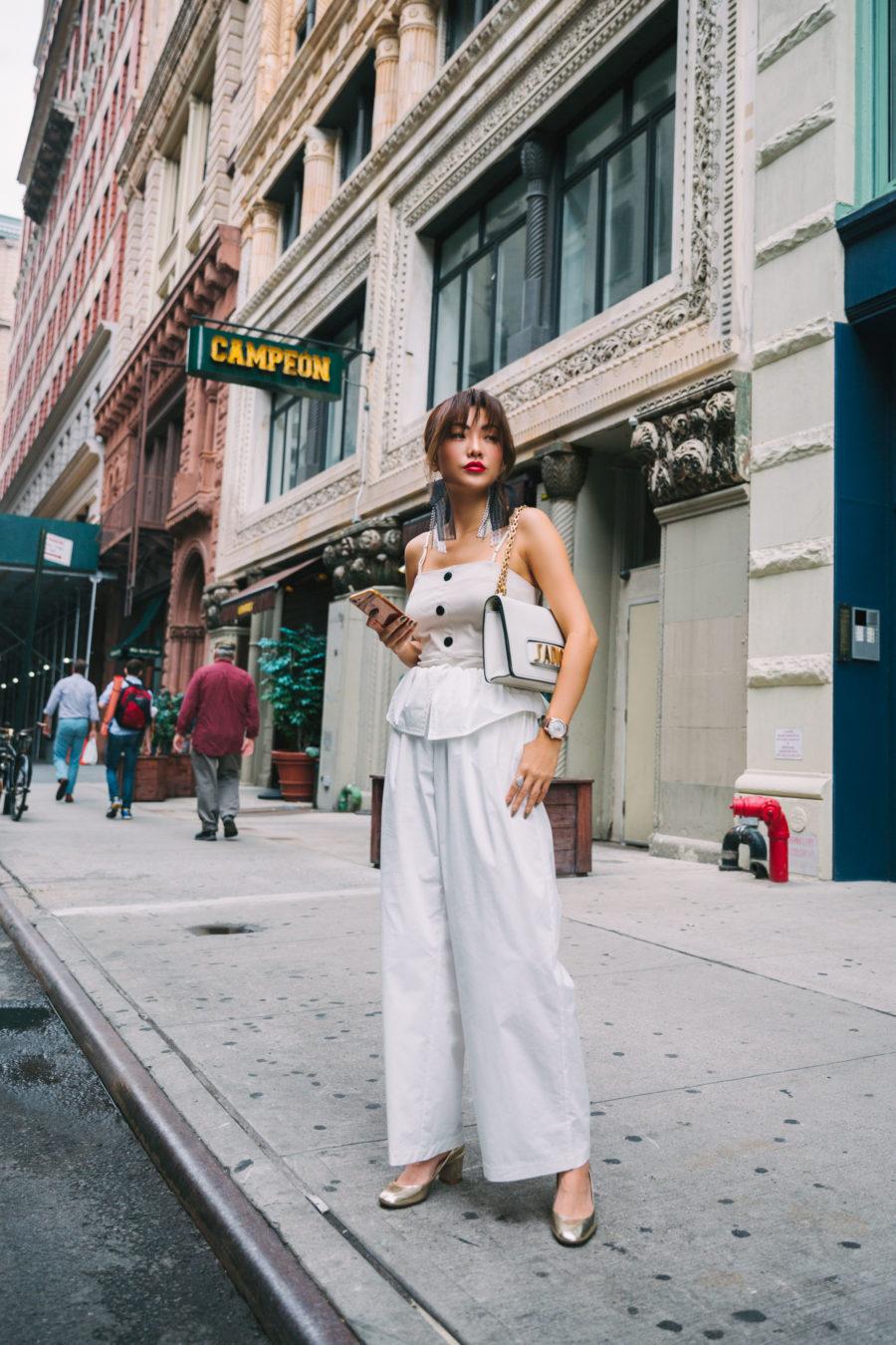 valentino tango pumps // Notjessfashion.com