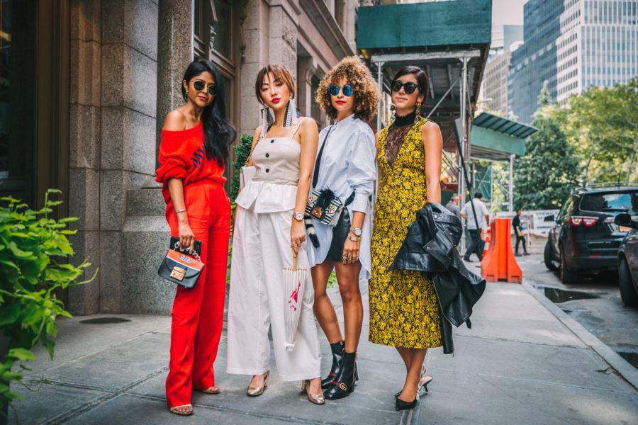 fashion blogger jessica wang shares black-owned fashion and beauty brands to shop // Jessica Wang - Notjessfashion.com