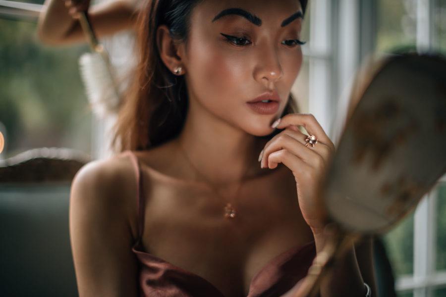 Asian skincare brands to buy, best asian skincare brands // Notjessfashion.com
