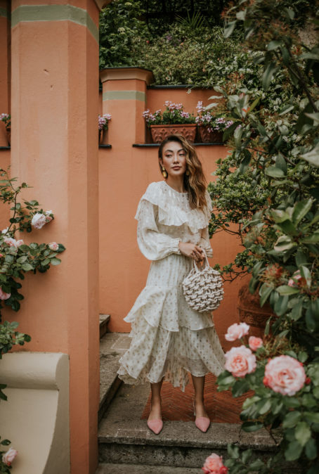 5 SUMMER HANDBAG TRENDS THAT ARE ACTUALLY USEFUL
