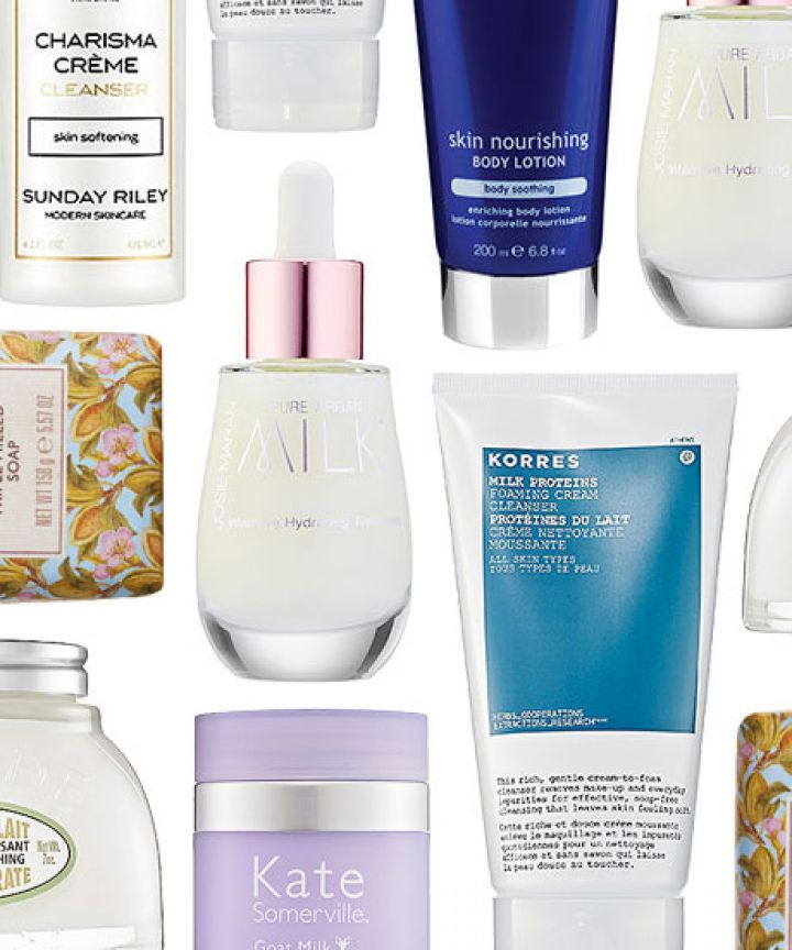 Best Beauty Deals - Body Care Sets from Nordstrom Anniversary Sale // Notjessfashion.com