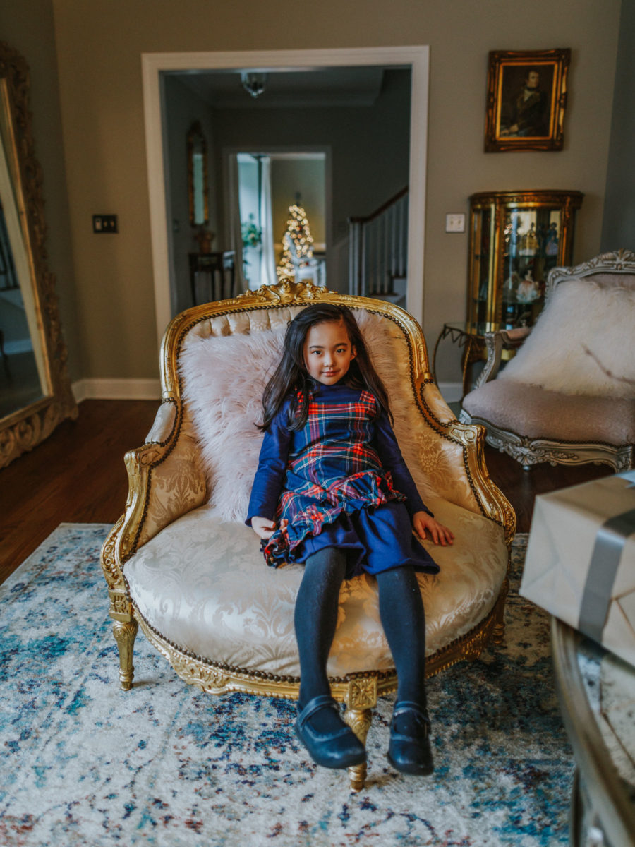 Where to Shop for Stylish Kids Clothes - cute kids clothes for the holidays, cute kids clothes, trendy kids clothing // Notjessfashion.com