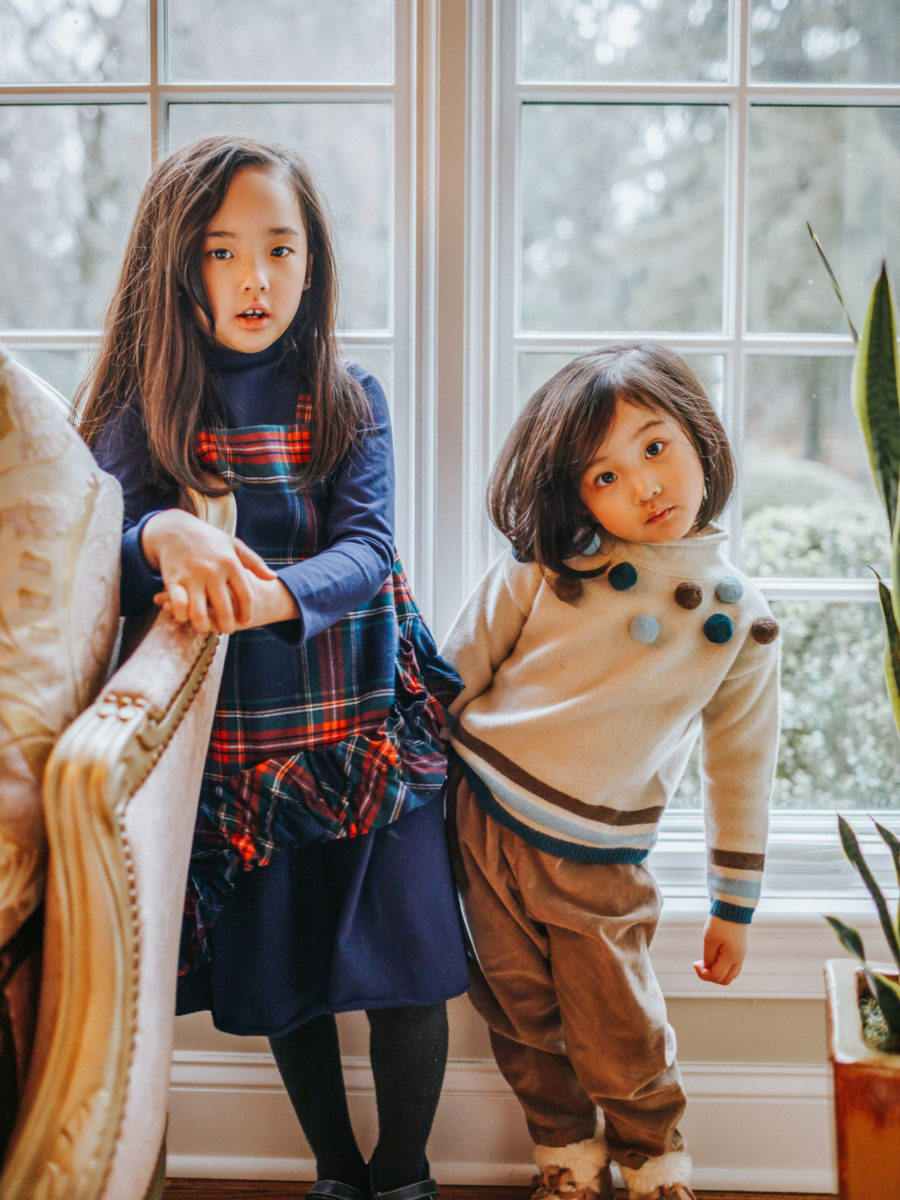 7 BEST STORES TO SHOP FOR STYLISH KIDS CLOTHES - NotJessFashion