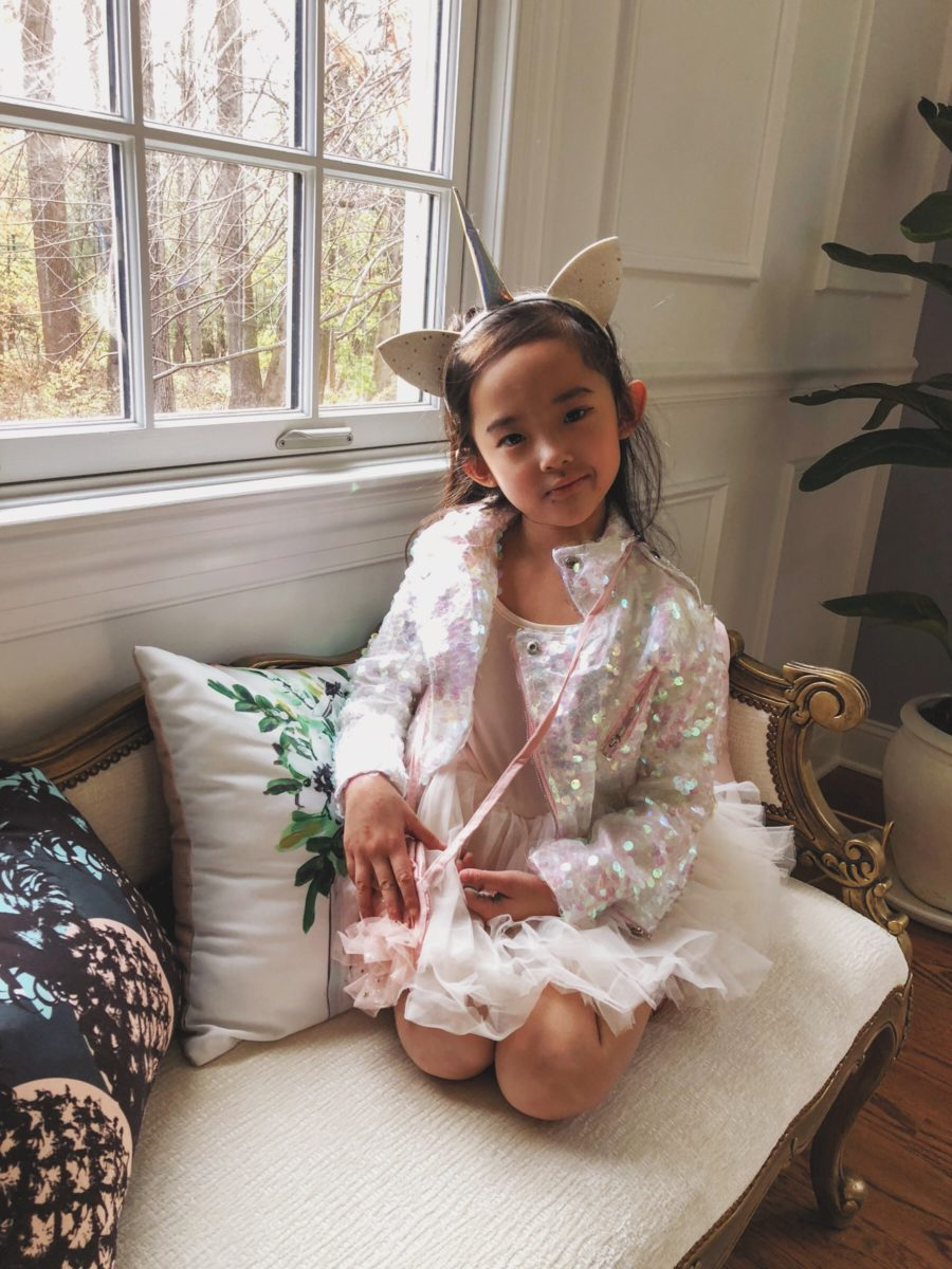 Where to Shop for Stylish Kids Clothes - fall family portraits, cute kids clothes, trendy kids clothing // Notjessfashion.com