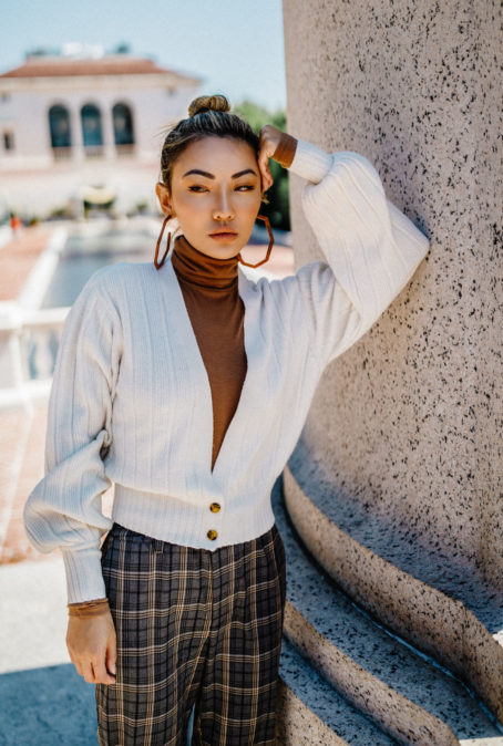7 FALL STAPLES YOU CAN SNAG ON SALE NOW