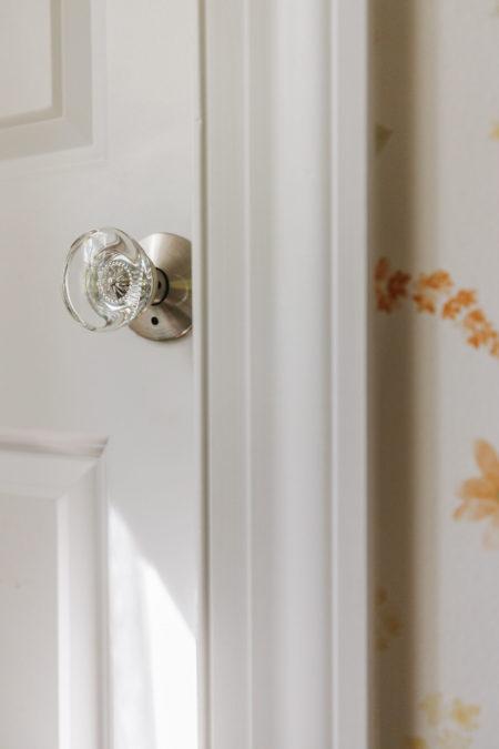 home depot decor, home depot interiors, blogger home decor, guest bedroom inspiration, jessica wang house // Notjessfashion.com