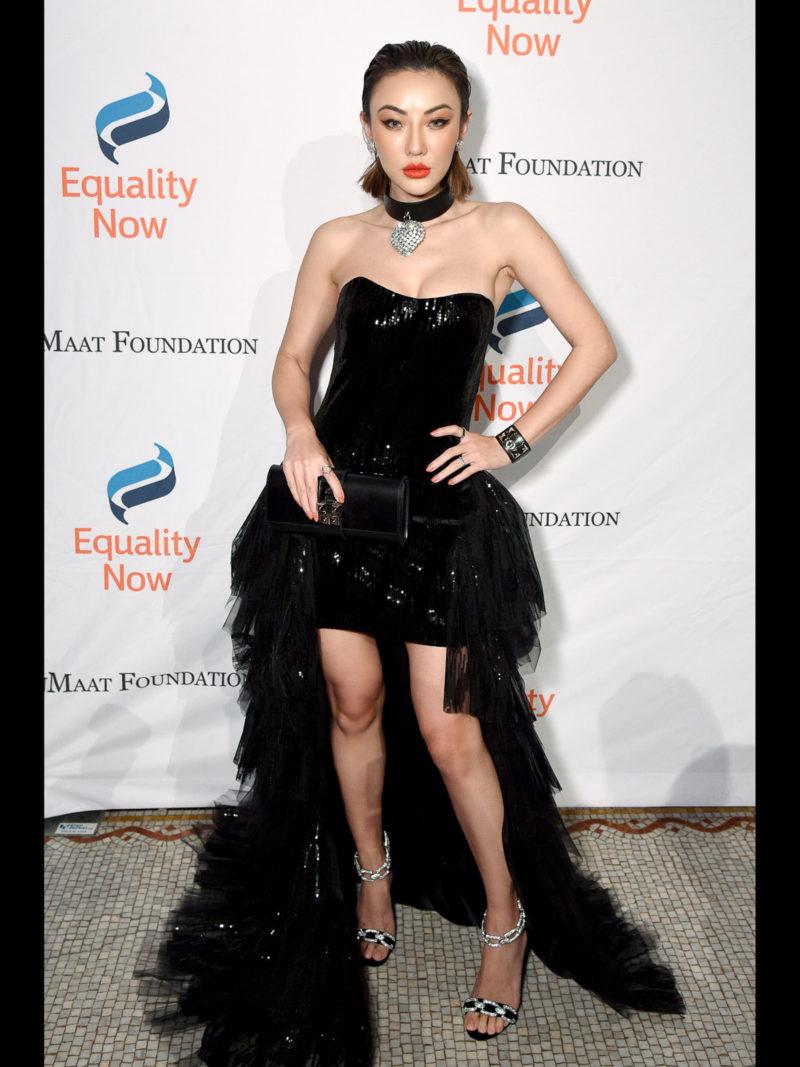 Equality Reality NYC Gala 2019