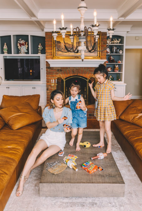 SUMMER BOREDOM BUSTERS FOR KIDS FROM AMAZON