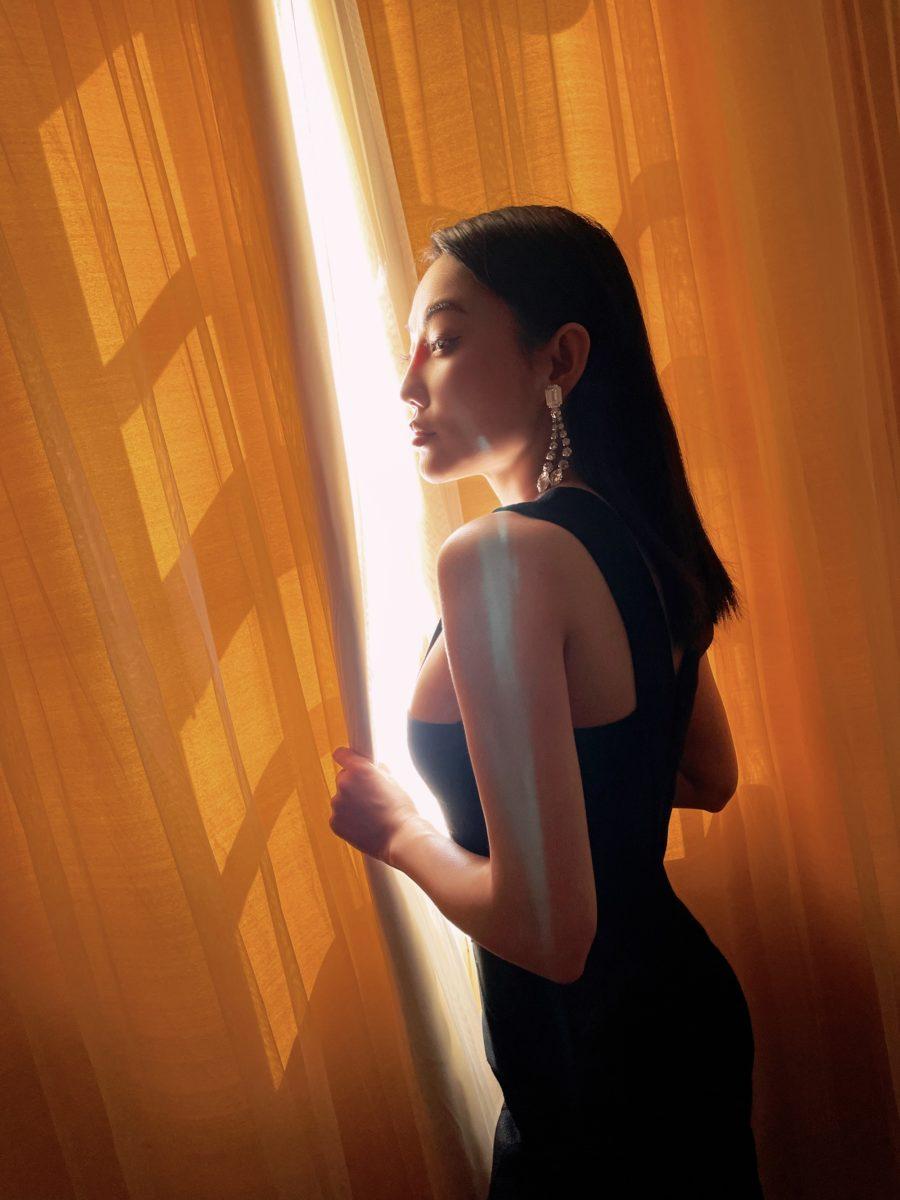 jessica wang summer beauty essentials // Jessica Wang - Notjessfashion.com